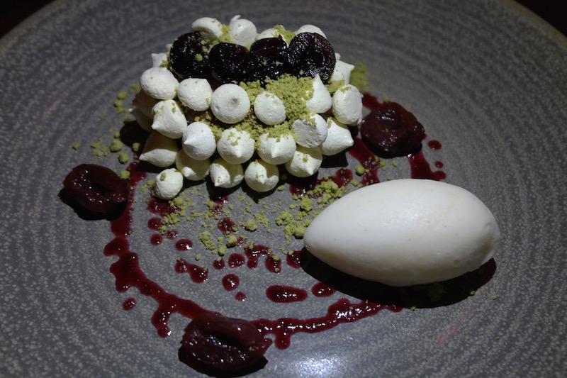 The Dutch Miami -Milk-Chocolate-and-Cherries