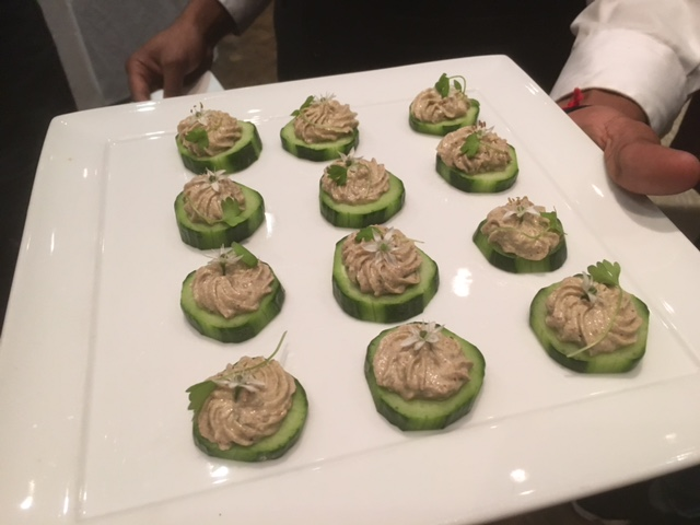 Callebaut Apps