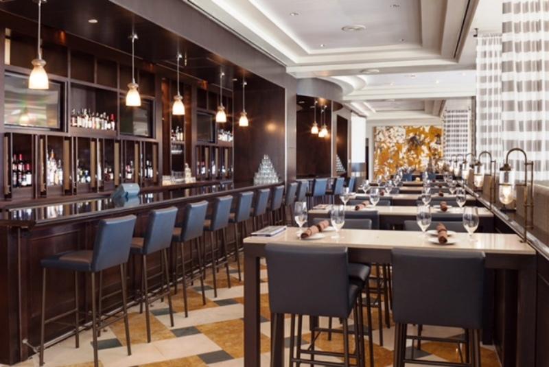 3030 Ocean Bar and Lounge