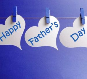 Fathers Day Celebration –Miami - HappyFathersDay