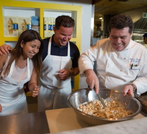 Cooking Classes Miami