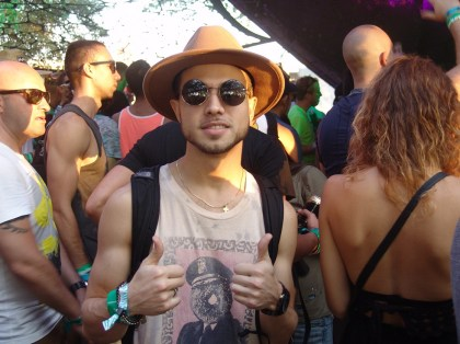 EZOO 2016 JJ Salcedo of Minuti