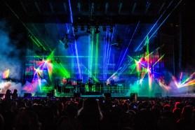 Pretty Lights Live