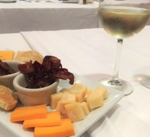 Christner's Orlando Wine & Cheese