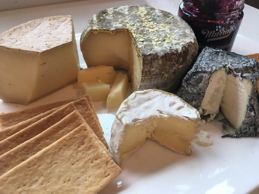 murrays-cheese-cave-aged-collection
