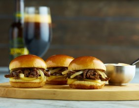 fogo de chao miami beach sliders