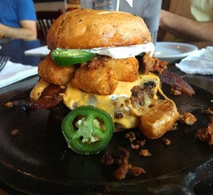 Slaters 5050 Totcho Burger 1.2