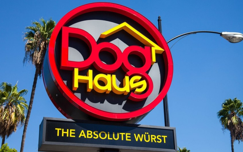 Dog Haus Logo2