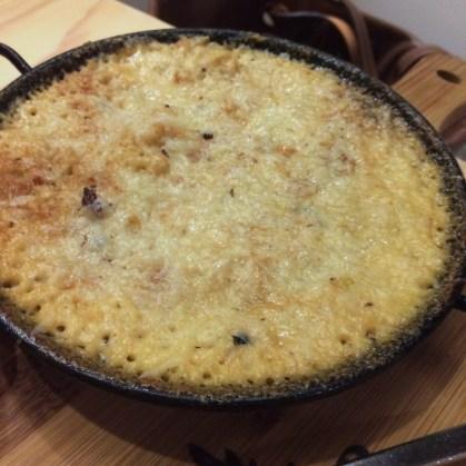 Mayfair Kitchen Cauliflower
