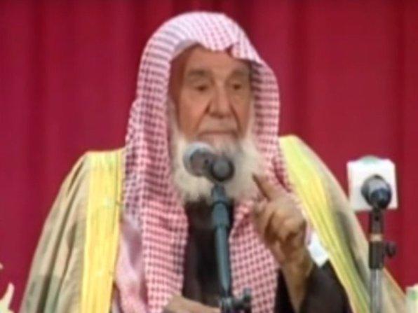 6. Sulaiman bin Abdul Aziz Al Rajhi