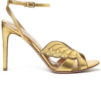 Ekstravagantni čevlji: Valentino