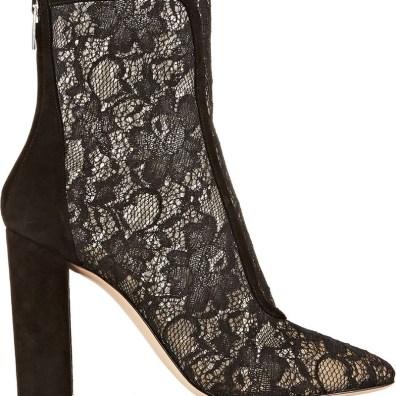 Ekstravagantni čevlji: Gianvito Rossi