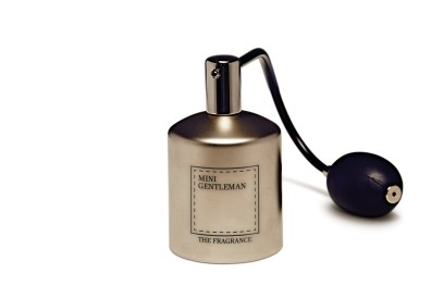 Paola Bottai: moški parfum | 110 evrov