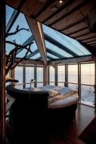 Eagles View Suite, Finska