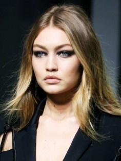 Najlepši make up za pomlad/poletje 2016: Atelier Versace