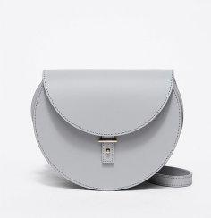 Need Supply Shoulder Bag
