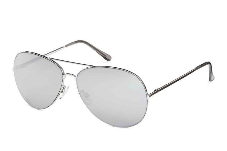 Sončna očala H&M