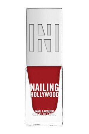 Nailing Hollywood, Fever (beauty.com)