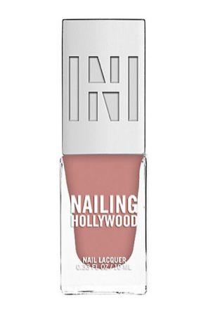 Nailing Hollywood, Cork (beauty.com)