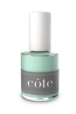 Côte, No. 65 (coteshop.co)