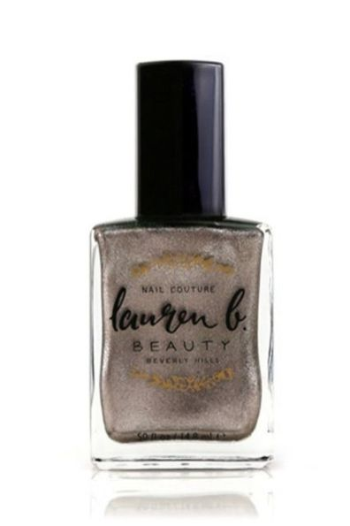 Lauren B. Beauty, Angeleno (laurenbbeauty.com)