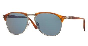 Sončna očala Persol 649