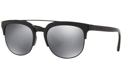Sončna očala Dolce & Gabbana