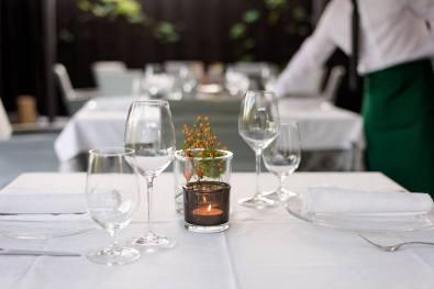 Danilo – gostilna & vinoteka