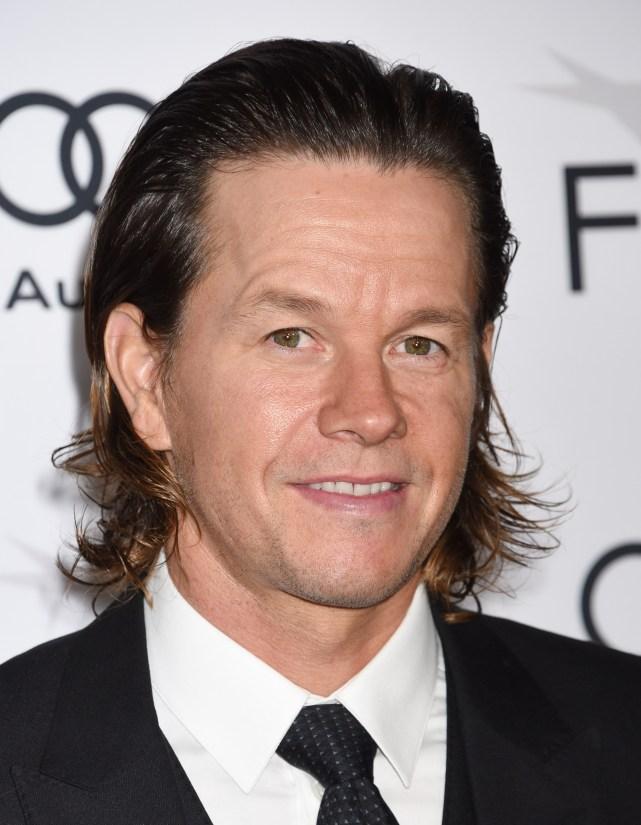 7. Mark Wahlberg: za vsak dolar, ki ga Wahlberg prejme kot plačilo, zasluži 9,20 dolarja za film.