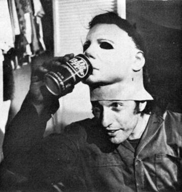 Halloween (Noč čarovnic, 1978)