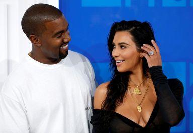 Kanye West s kolekcija nakita Yeezy