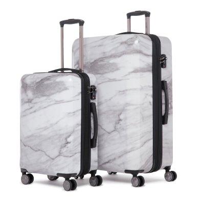 Kovčki za potovanje CalPak Astyll Rolling Spinner Carry-On