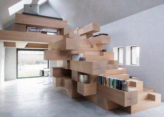 Studio Farris arhitekti
