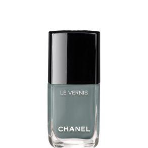 Chanel, Le Vernis (Washed Denim)