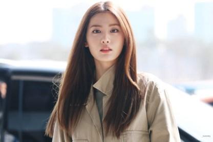5. Im Jin-ah