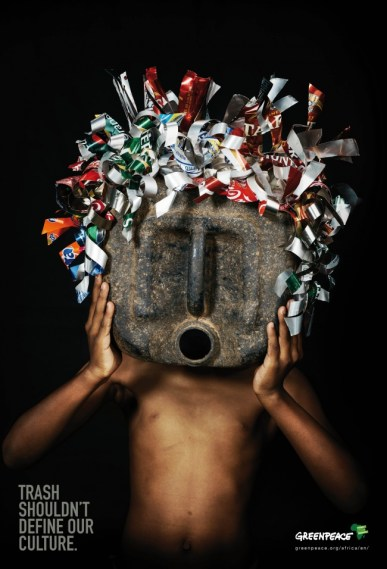 Kopičenje smeti