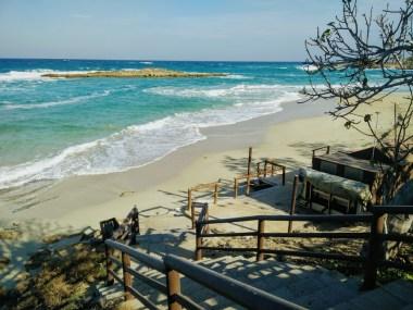 13. Fig Tree Bay, Protaras, Ciper