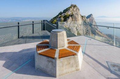 gibraltar-skywalk-2-thumb-960xauto-86993
