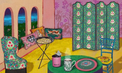 gucci-decor-2018-collection-interior-design-designboom-6