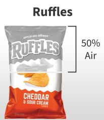 percent-air-amount-chips-bags-25-e1531296834129