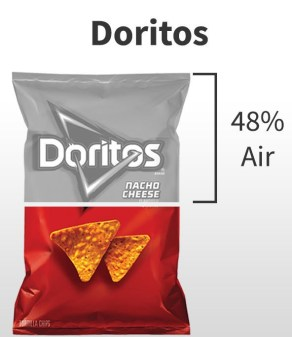 percent-air-amount-chips-bags-28-e1531296798619