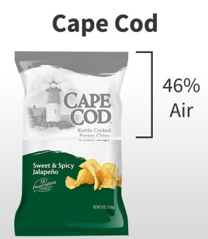percent-air-amount-chips-bags-30-e1531296758418