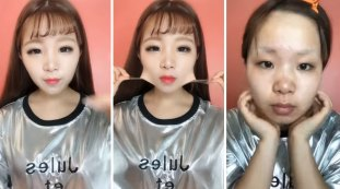 sculpted-faces-asians-use-tweezers-and-scissors-to-remove-their-stunning-video-makeup-5b39d93ae050b__880
