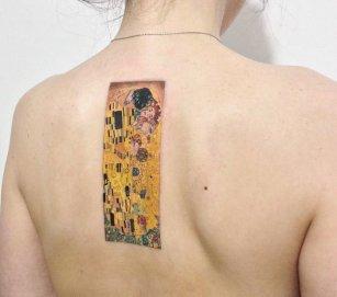 tatuajes_klimt_7