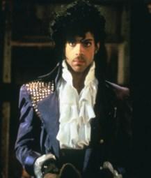 1984-prince