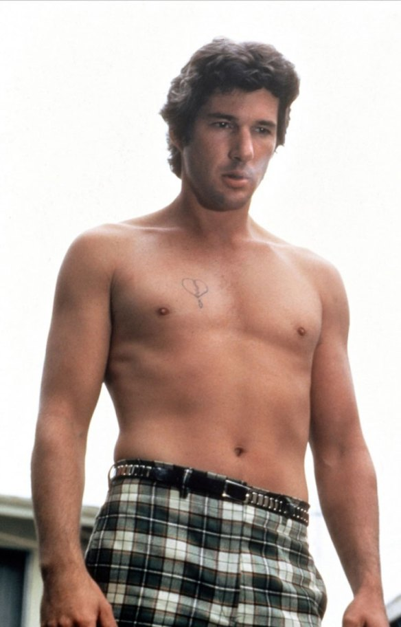 1990-richard-gere