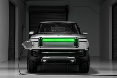 e.-rivian_r1t_front_charge_indicator-e1543093573538