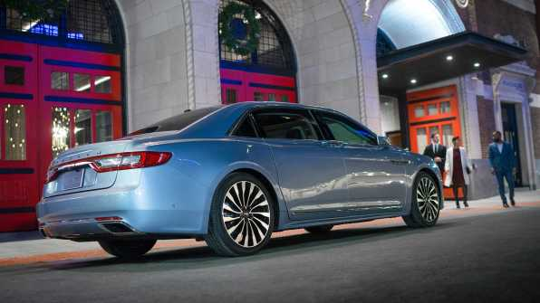 lincoln-continental-80th-anniversary-coach-door-edition-10