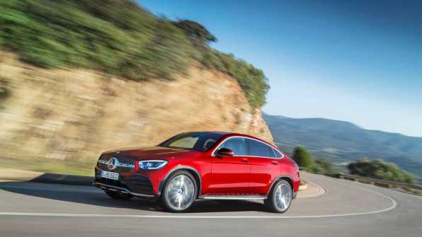 mercedes-glc-coupe-2019-3