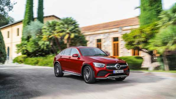 mercedes-glc-coupe-2019-4